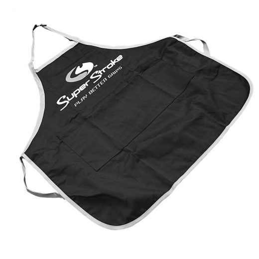 SuperStroke Apron
