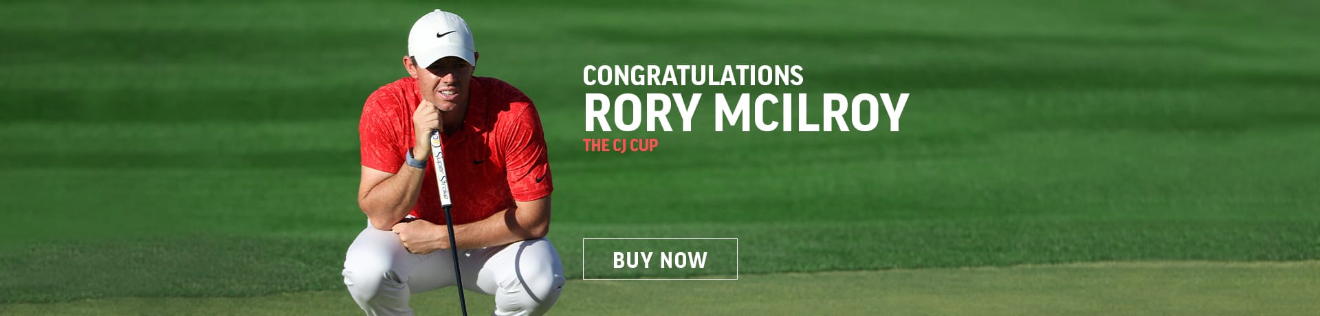 rory-win-2021-mobile